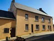 6 Bed. B&B, In Chaillac in Indre