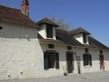4 Bed. House, Near St martin le mault in Haute-Vienne