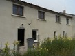 4 Bed. House, Near Magnac Laval in Haute-Vienne