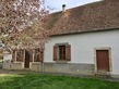 2 Bed. House, Near Saint Benoit-du-Sault in Indre